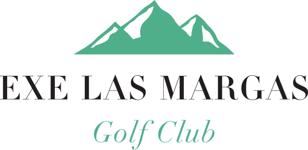 Las Margas Golf